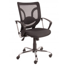 Офисное кресло Бриз (Brise)