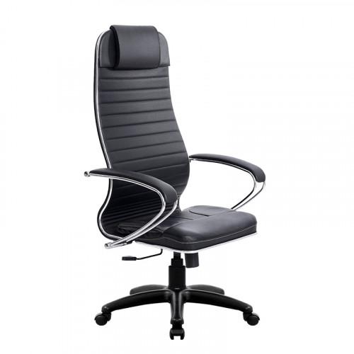 Офисное кресло SU-1-BK Комплект 6
