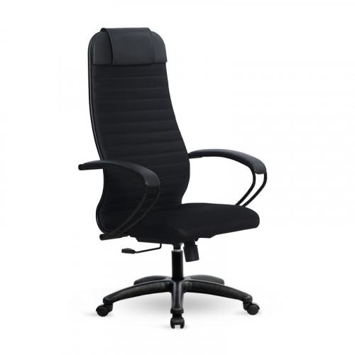 Офисное кресло SU-1-BP Комплект 21