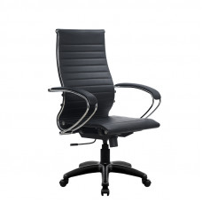 Офисное кресло SK-2-BK Комплект 10