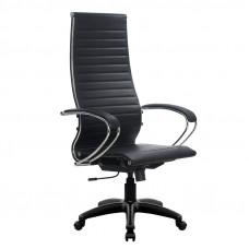Офисное кресло SK-1-BK Комплект 8