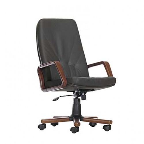 Офисное кресло Менеджер Экстра (Manager Extra)