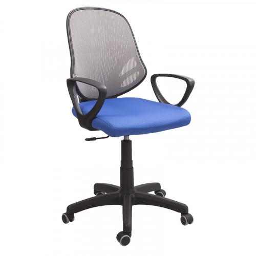 Офисное кресло Линц (Linz)