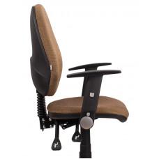 Офисное кресло Лукас 10 (Lucas 10)