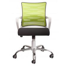 Офисное кресло Мартин Вайт (Martin White)