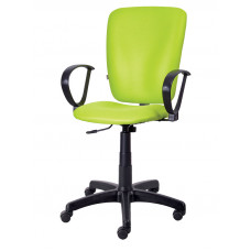 Офисное кресло Меридиа (Meridia)
