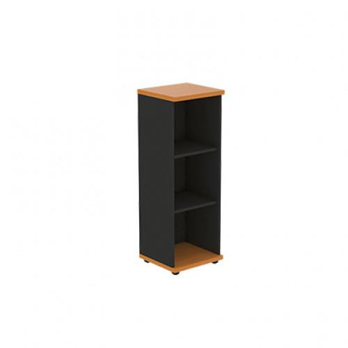 Офисный шкаф для документов Моно-Люкс R3W00