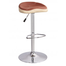 Барный высокий стул Престо (Presto)