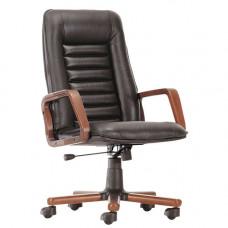 Офисное кресло Зорба Экстра (Zorba Extra)