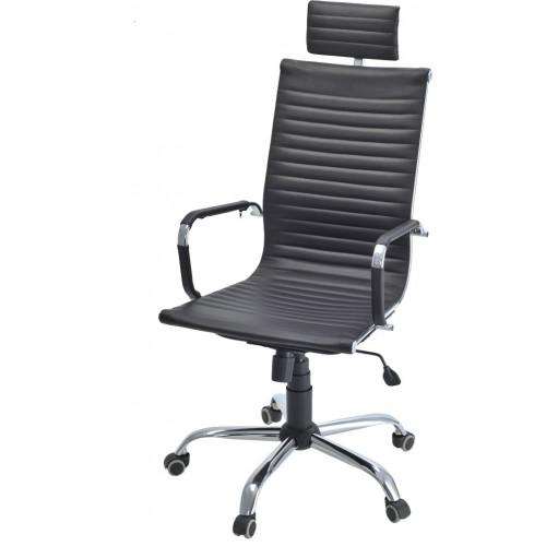 Офисное кресло Ева HR
