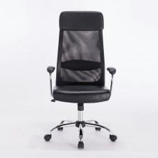 Офисное кресло Флайт (Flight) EX-540
