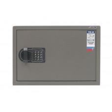 Металлический сейф AIKO TM-30 EL
