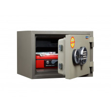 Металлический сейф VALBERG FRS-30 EL