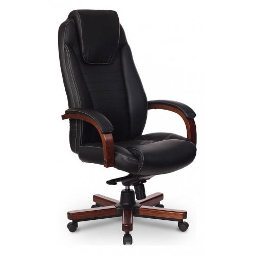 Офисное кресло T-9923 WALNUT