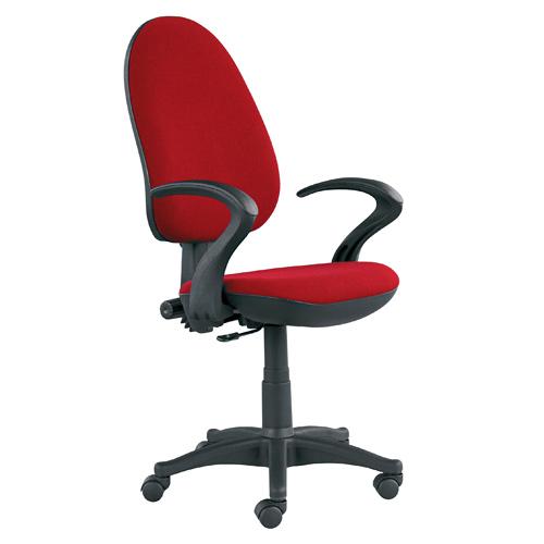 Офисное кресло Эксекутив (Executive 60)