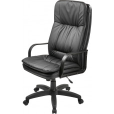 Офисное кресло Гелиос