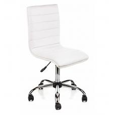 Офисное кресло Мидл (Midl)