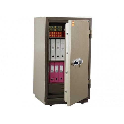 Металлический сейф VALBERG FRS-127T CL