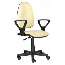 Офисное кресло Престиж (Prestige)