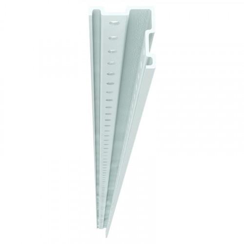 Стойка для металлического сборного стеллажа МС-750