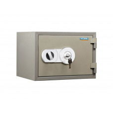 Металлический сейф VALBERG FRS-30 KL