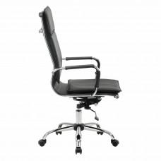 Офисное кресло Куб (Cube) EX-523