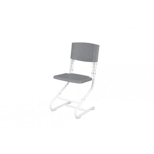 Детский растущий стул Stul 1 пластик (рост 1.3-2.15 м)