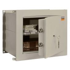 Металлический сейф VALBERG AW-1 3329