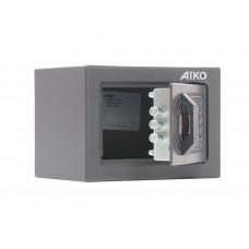 Металлический сейф AIKO Т-140 EL