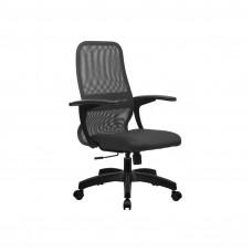 Офисное кресло CP-8
