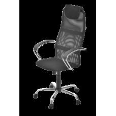 Офисное кресло Бун
