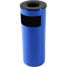 Металлическая урна для мусора УП-220