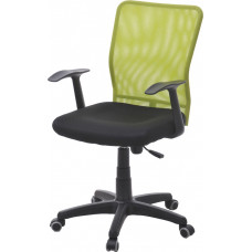 Офисное кресло Альфа