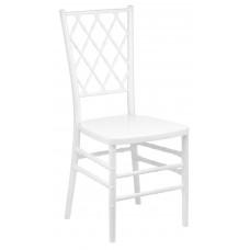 Пластиковый стул Кьявари Диамант