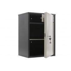 Металлический бухгалтерский шкаф AIKO SL-65T