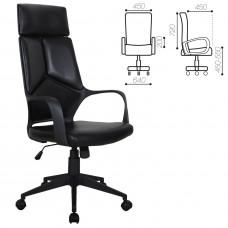 Офисное кресло Прайм (Prime) EX-515
