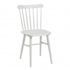 Обеденный деревянный стул Такер