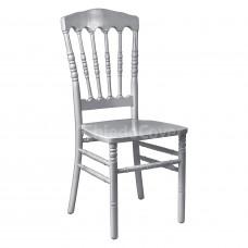 Обеденный деревянный стул Наполеон