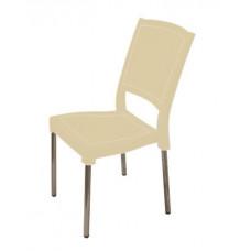 Пластиковый стул НОВАЯ КЛАССИКА (NEW CLASSIC)