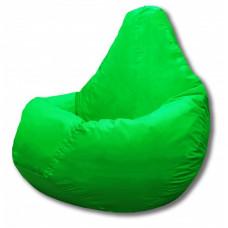 Кресло-мешок (груша) Оксфорд