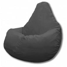 Кресло-мешок (груша) Дюспо