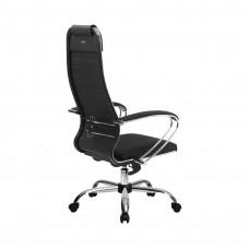 Офисное кресло SU-1-BK Комплект 17