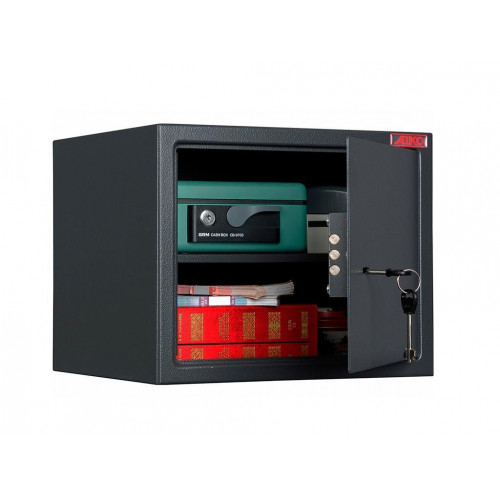 Металлический сейф AIKO Т-280 KL