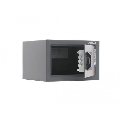 Металлический сейф AIKO Т-170 EL