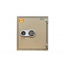 Металлический сейф VALBERG FRS-51 EL