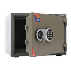 Металлический сейф VALBERG FRS-36 EL