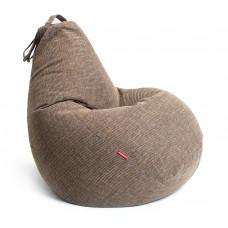 Кресла мешки и ламзаки