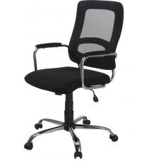 Офисное кресло Форс