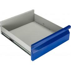 Металлический инструментальный шкаф ТС 1995-120402