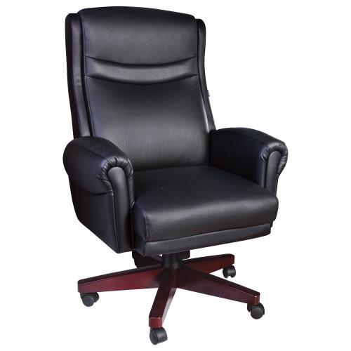 Офисное кресло Гладиатор (Gladiator) EX-700